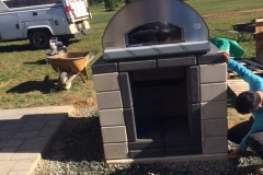 Outdoor-oven-before